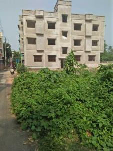 Gallery Cover Image of 850 Sq.ft 2 BHK Apartment for buy in Tollygunge for 2800000