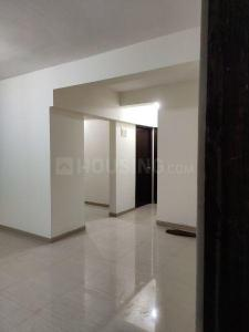 Gallery Cover Image of 925 Sq.ft 2 BHK Apartment for buy in Andheri East for 16000000