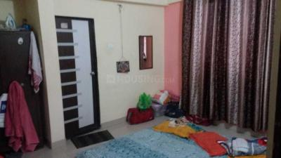 Gallery Cover Image of 1060 Sq.ft 2 BHK Apartment for buy in Kalyan East for 8500000