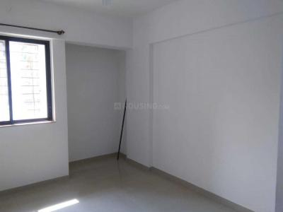 Gallery Cover Image of 980 Sq.ft 2 BHK Apartment for buy in Glory Puranik Home Town, Kasarvadavali, Thane West for 7550000