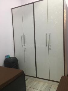 Bedroom Image of 2nd Home PG in Subhash Nagar