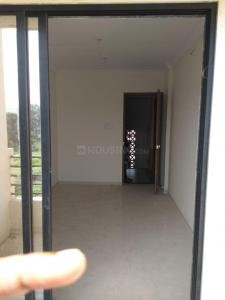 Gallery Cover Image of 630 Sq.ft 1 BHK Apartment for rent in Badlapur East for 5000