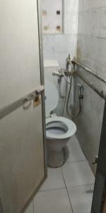 Bathroom Image of Shivam in Dadar West
