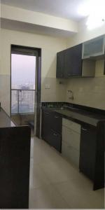 Gallery Cover Image of 900 Sq.ft 2 BHK Apartment for rent in Bhandup West for 30000
