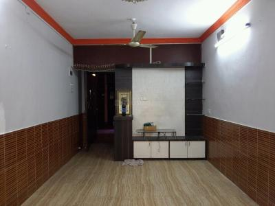 Gallery Cover Image of 950 Sq.ft 2 BHK Apartment for rent in Reputed Panchamrut Society, Thane West for 18000
