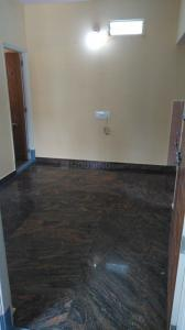 Gallery Cover Image of 450 Sq.ft 1 BHK Independent House for rent in Kamala Nagar for 5700