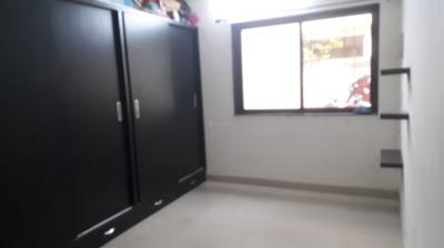 Gallery Cover Image of 1000 Sq.ft 2 BHK Apartment for rent in Jaytirth, Bibwewadi for 22000