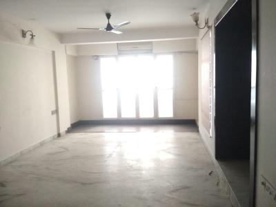 Gallery Cover Image of 2400 Sq.ft 3 BHK Independent Floor for rent in Jayamahal for 45000