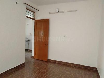 Gallery Cover Image of 550 Sq.ft 1 BHK Apartment for rent in Sector 11 Dwarka for 12000
