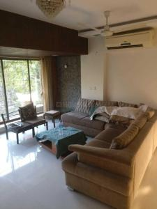 Gallery Cover Image of 1260 Sq.ft 2 BHK Apartment for rent in Chembur for 50000