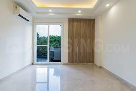 Gallery Cover Image of 954 Sq.ft 2 BHK Apartment for rent in Shalimar Garden for 9003