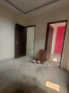 Gallery Cover Image of 480 Sq.ft 2 BHK Independent Floor for rent in Sector 22 Rohini for 8000