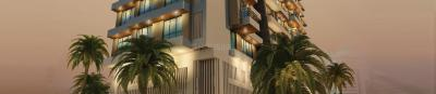 Gallery Cover Image of 1320 Sq.ft 3 BHK Apartment for buy in Andheri West for 27500000