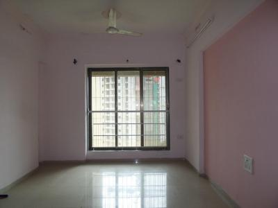 Gallery Cover Image of 952 Sq.ft 2 BHK Apartment for buy in Thane West for 9200000