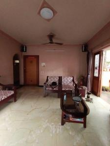 Gallery Cover Image of 1250 Sq.ft 3 BHK Apartment for buy in Anand Nagar for 9500002