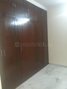 Gallery Cover Image of 450 Sq.ft 1 BHK Apartment for rent in Kalkaji for 10000