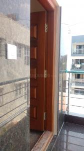 Gallery Cover Image of 600 Sq.ft 1 BHK Independent Floor for rent in JP Nagar for 12000