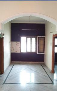 Gallery Cover Image of 1150 Sq.ft 2 BHK Apartment for rent in Kapra for 7000