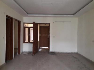 Gallery Cover Image of 1800 Sq.ft 4 BHK Apartment for rent in Sector 49 for 14000