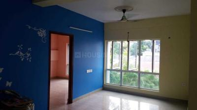 Gallery Cover Image of 1400 Sq.ft 3 BHK Apartment for rent in Alipore for 30000