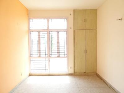 Gallery Cover Image of 1415 Sq.ft 3 BHK Independent Floor for buy in Sector 57 for 7100000