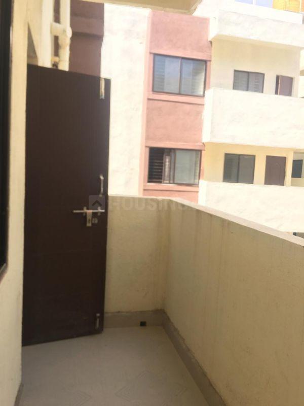 1 Bhk House For Rent In Sattur Hubali Dharwad Rent 1 Bhk Villas