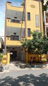 Gallery Cover Image of 3000 Sq.ft 6 BHK Independent House for buy in LB Nagar for 12800000
