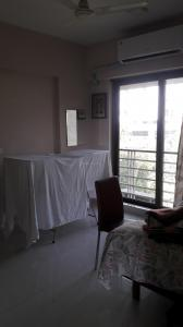 Hall Image of Independent Room In 2bhk in Bandra West