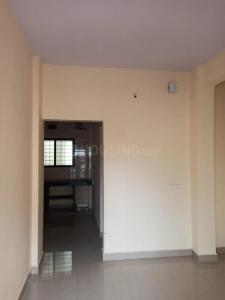 Gallery Cover Image of 300 Sq.ft 1 RK Independent House for rent in Fursungi for 4000