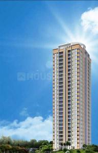 Gallery Cover Image of 2081 Sq.ft 3 BHK Apartment for buy in Manikonda for 20000000