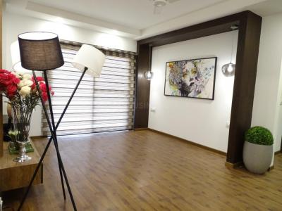 Gallery Cover Image of 3240 Sq.ft 3 BHK Independent Floor for buy in DLF Phase 1 for 47500000