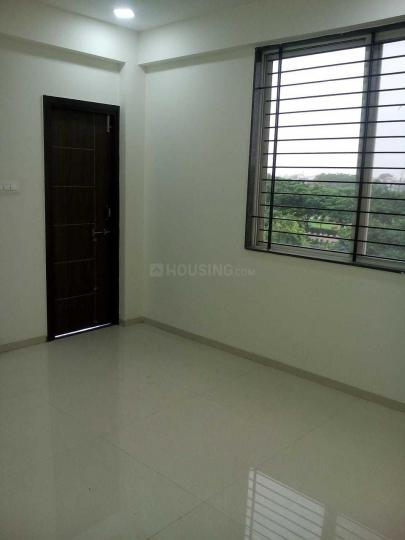 Bedroom Image of 1015 Sq.ft 2 BHK Apartment for buy in Nipania for 2537500