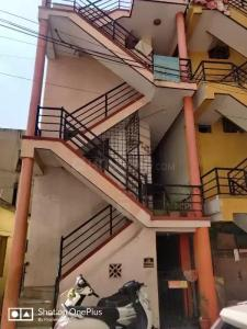 Gallery Cover Image of 600 Sq.ft 1 BHK Independent House for buy in JP Nagar for 8500000