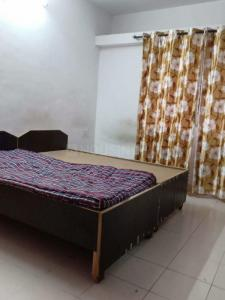 Gallery Cover Image of 1500 Sq.ft 3 BHK Apartment for rent in Kasba Peth for 21000