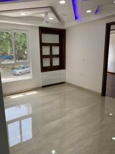 Gallery Cover Image of 2350 Sq.ft 3 BHK Independent House for buy in South Extension II for 32500000