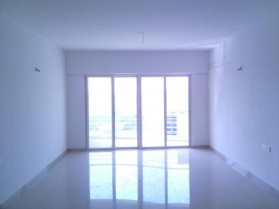 Gallery Cover Image of 1780 Sq.ft 3 BHK Apartment for rent in New Kalyani Nagar for 45000