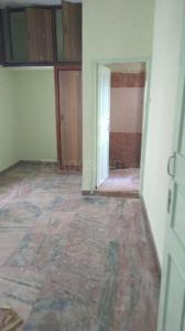 Gallery Cover Image of 1100 Sq.ft 2 BHK Independent Floor for rent in Kavadiguda for 16000