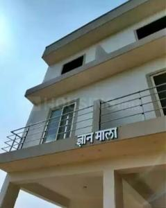 Building Image of Happy Hostel in Talegaon Dabhade
