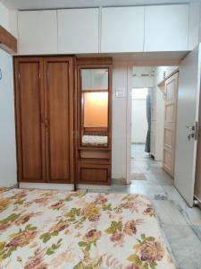 Bedroom Image of 2bhk in Andheri East