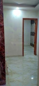 Gallery Cover Image of 645 Sq.ft 2 BHK Independent Floor for buy in Sector 28 Rohini for 4700000