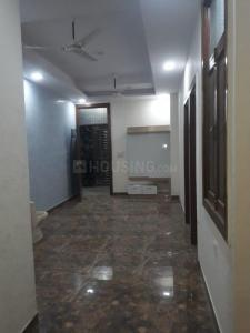 Gallery Cover Image of 1200 Sq.ft 2 BHK Apartment for rent in Defence Enclave, Sector 44 for 12000