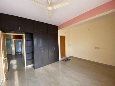 Gallery Cover Image of 1200 Sq.ft 2 BHK Apartment for rent in Sai Homes Apartment, RR Nagar for 13000