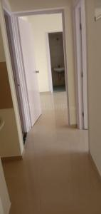 Gallery Cover Image of 1015 Sq.ft 2 BHK Apartment for rent in Pate West Coast Park, Shivane for 14000