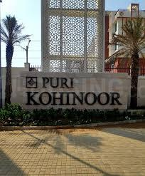 170 Sq.ft Residential Plot for Sale in Sector 89, Faridabad