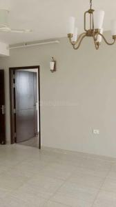 Gallery Cover Image of 1700 Sq.ft 3 BHK Apartment for rent in Sector 75 for 20000