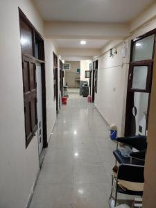 Lobby Image of Aiips Luxurious Girls PG in Shakarpur Khas