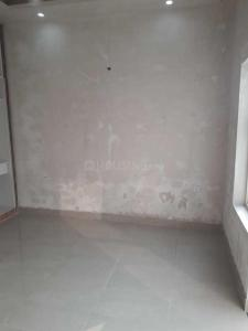 Gallery Cover Image of 450 Sq.ft 1 RK Apartment for buy in Sector 75 for 1312000