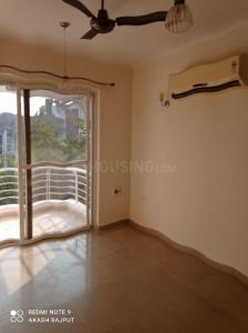 Gallery Cover Image of 1550 Sq.ft 3 BHK Apartment for rent in Orchid Island, Sector 51 for 26000
