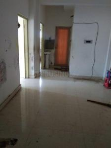 Gallery Cover Image of 970 Sq.ft 2 BHK Apartment for buy in Barrackpore for 2500000
