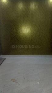 Gallery Cover Image of 380 Sq.ft 1 BHK Apartment for buy in Khanpur for 1800000